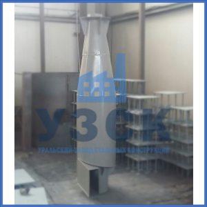 Циклоны ЦН-15 от производителя в Киргизии