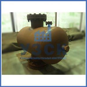Купить грязевик ТС-569.00.000-15 от производителя в Киргизии