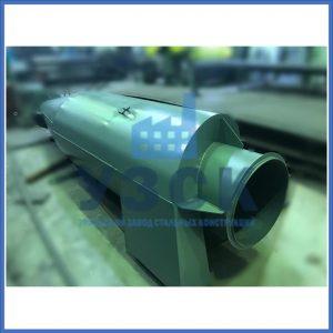 Купить циклоны ЦН-15-900-1УП в Киргизии