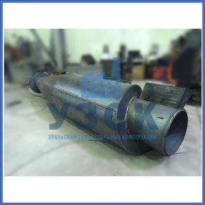 Купить циклон ЦН-15-900-1УП в Киргизии