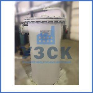 Купить ЕП-20-2400-2050.00.000 от производителя в Киргизии
