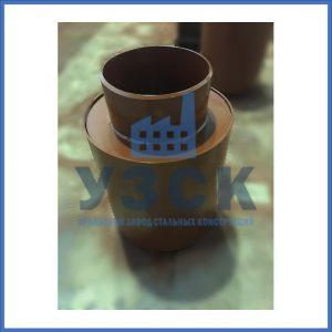 Купить сильфонные компенсаторы СКУ, СКУ.М, 2СКУ.М, СКУ.М.I, 2СКУ.М.I, СКУ.М.III в Киргизии