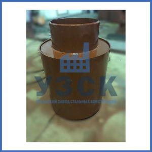 Купить сильфонные компенсаторы СКУ, СКУ.М, 2СКУ.М, СКУ.М.I, 2СКУ.М.I, СКУ.М.III от производителя по доступной цене в Киргизии
